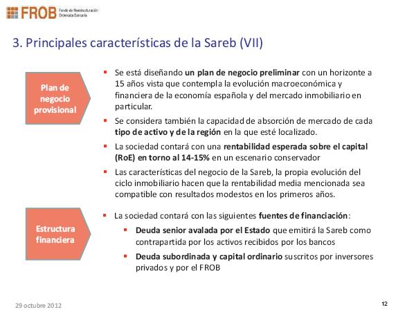 Principales_Caracteristicas_de_la_Sareb_VII