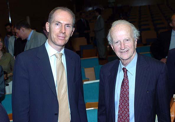 RHN con GaryBecker el 15-06-2006